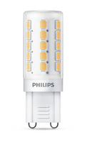 Philips 8718696724217 non classificato