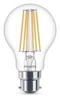 Philips 8718696742495 8W A++ lampada LED