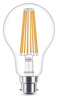 Philips 8718696742532 11W A++ lampada LED