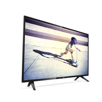 Philips TV LED ultra sottile 32PHT4112/12