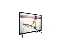 Philips 4000 series TV LED ultra sottile Full HD 42PFS4012/12