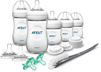Philips AVENT SCD296/03 kit per l