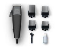 Philips HAIRCLIPPER Series 3000 Tagliacapelli per uso domestico HC3100/15
