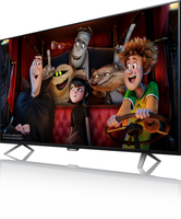 "Philips 75PFL6621/F8 74.5"" LED TV"