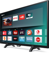 "Philips 32PFL4902/F8 31.5"" LED TV"