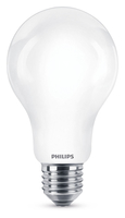 Philips Lampadina 8718696739303