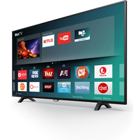 "Philips 50PFL5602/F8 49.5"" LED TV"