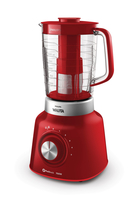 Philips Walita Viva Collection RI2134/40 frullatore