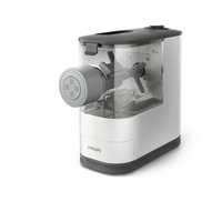 Philips Viva Collection HR2333/12 macchina per pasta e ravioli