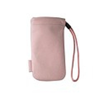 Samsung FC888 Cover Rosa