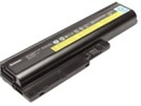 Lenovo 4 Cell Li-Ion Battery Ioni di Litio 2200mAh 14.4V batteria ricaricabile