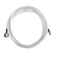 D-Link 3m cable N-male to SMA-female 3m cavo di rete