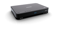 Philips DSR5020/19 set-top box TV