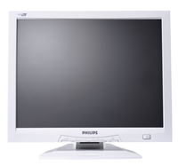 Philips Monitor LCD 150S4FG/02B