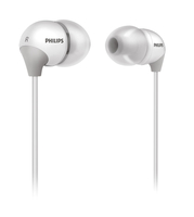 Philips Cuffie auricolari SHE3581/10
