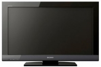 "Sony KDL-40EX402 40"" Full HD Nero TV LCD"