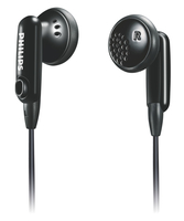 Philips Cuffie auricolari SHE2611/10