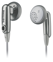 Philips Cuffie auricolari SHE2610/10