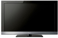 "Sony KDL-40EX500 40"" Full HD Nero TV LCD"