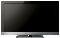 "Sony KDL-37EX500 37"" Full HD Nero TV LCD"