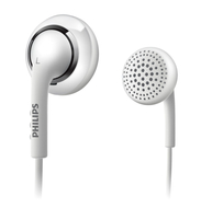 Philips Cuffie auricolari SHE2861/10
