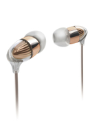 Philips Cuffie auricolari SHE9620/10