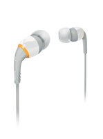 Philips Cuffie auricolari SHE9551/10