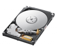 Samsung Spinpoint M HM640JI 640GB SATA disco rigido interno