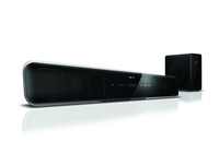 Philips Altoparlanti Home Cinema HTS5110/12