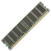 Samsung 301044-B21 - New 301044B21 2GB DDR 266MHz Data Integrity Check (verifica integrità dati) memoria