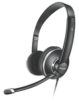 Philips Cuffia per PC SHM7410U/10
