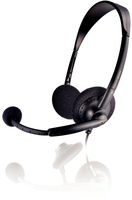 Philips Cuffia per PC SHM3300U/10