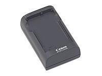 Canon CG-300E Battery Charger