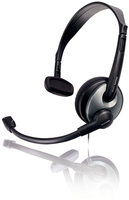 Philips Cuffia per PC SHM2000/00