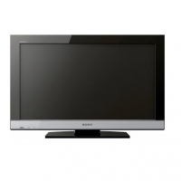 "Sony KDL-22EX302 22"" Full HD Nero TV LCD"