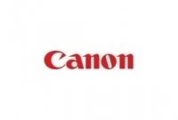 Canon Toner Cartridge EP-H Black 4000pagine Nero