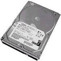 Acer Hard disk 80GB 7200rpm f Altos G530 80GB SATA disco rigido interno