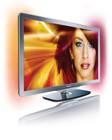 Philips TV a LED 40PFL7605H/12