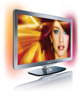 Philips TV a LED 37PFL7605H/12
