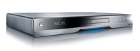 Philips 7000 series Lettore Blu-ray BDP7500S2/12