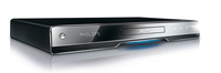 Philips 7000 series Lettore Blu-ray BDP7500B2/12