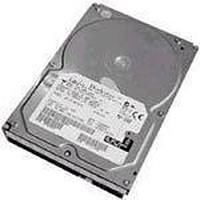 Acer Hard disk 250GB S-ATA 8MB 7.2k rpm 250GB SATA disco rigido interno