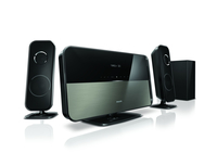 Philips Home Theater 2.1 HTS5200/12