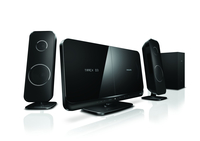 Philips Home Theater 2.1 HTS3220/12