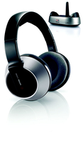 Philips Cuffie Hi-Fi wireless SHC8525/00