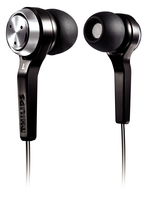 Philips Cuffie auricolari SHE8500/10