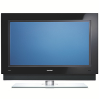Philips Cineos flat TV digitale widescreen 32PF9731D/10