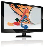 Philips 191E2SB HD 18,5