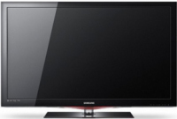 "Samsung LE-46C650 46"" Full HD Wi-Fi Nero TV LCD"