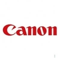 Canon All-in 12 service box